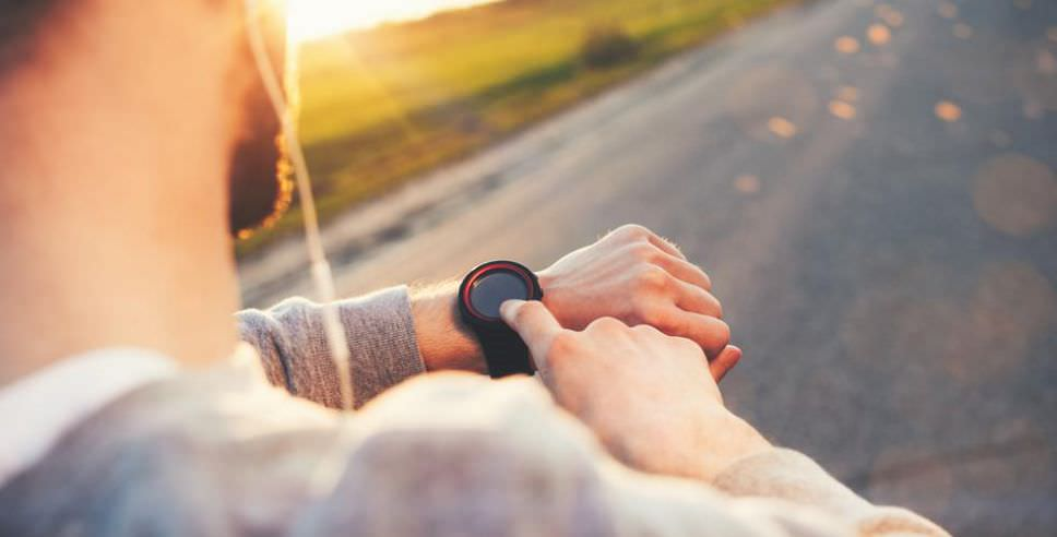 Top GPS Running Watches of 2017