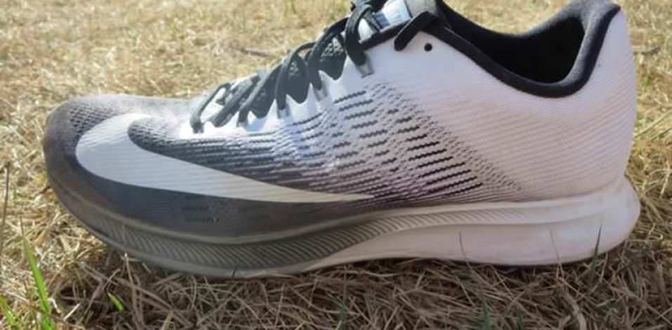 Nike-Zoom-Elite-9-Lateral-Side