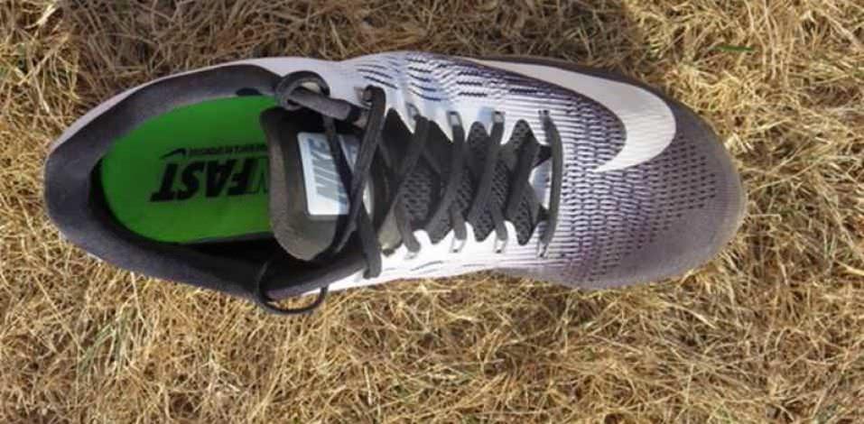 Nike-Zoom-Elite-9-Top