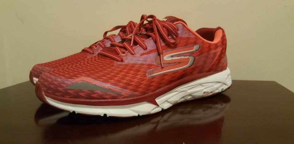 Skechers-GoRun-Forza-2-outer angled