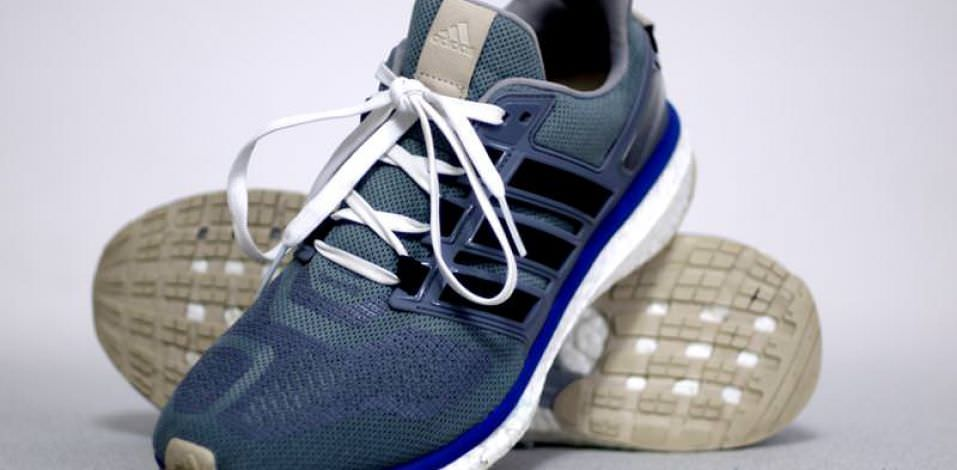 Adidas Energy Boost 3 - Pair