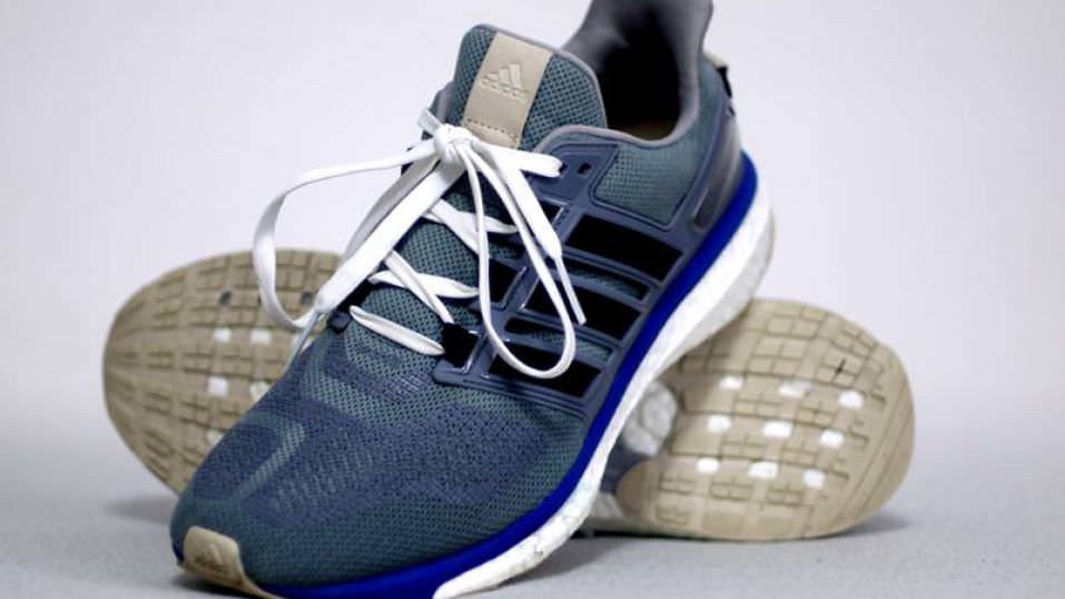 adidas energy boost 1 Femme Cheap Adidas NMD shoes Sale