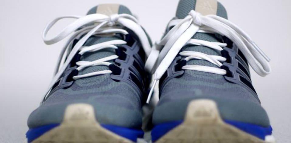 Adidas Energy Boost 3 - Toe