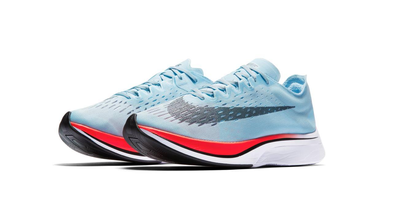 Nike Zoom Elite Womens Running Shoe
