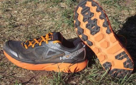 Trail Running Shoes Reviews | Running Shoes Guru