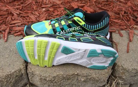 Running Shoes Wizard - Find the best running shoe | Running Shoes Guru