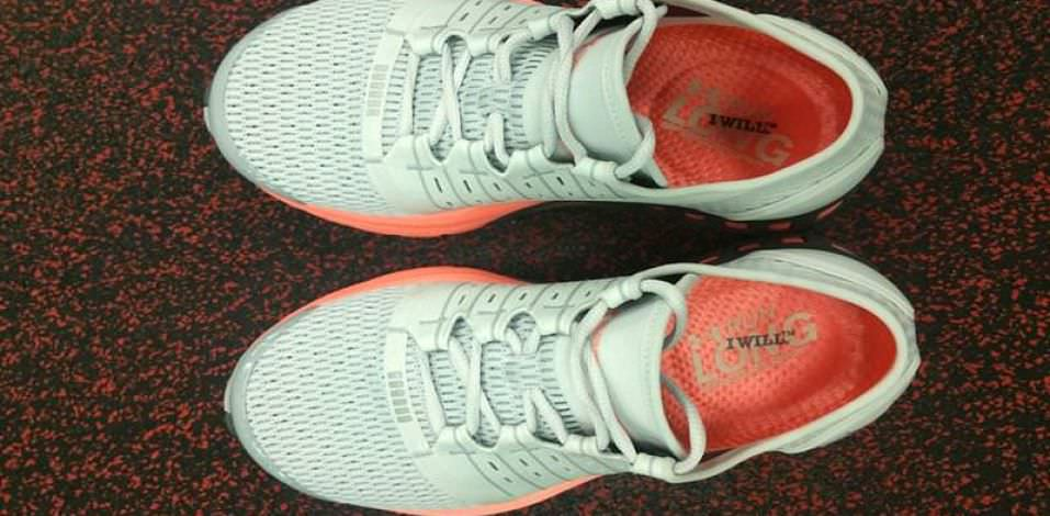 Under Armour Europa - Top
