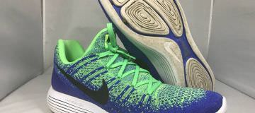 Nike LunarEpic Low Flyknit 2 Review