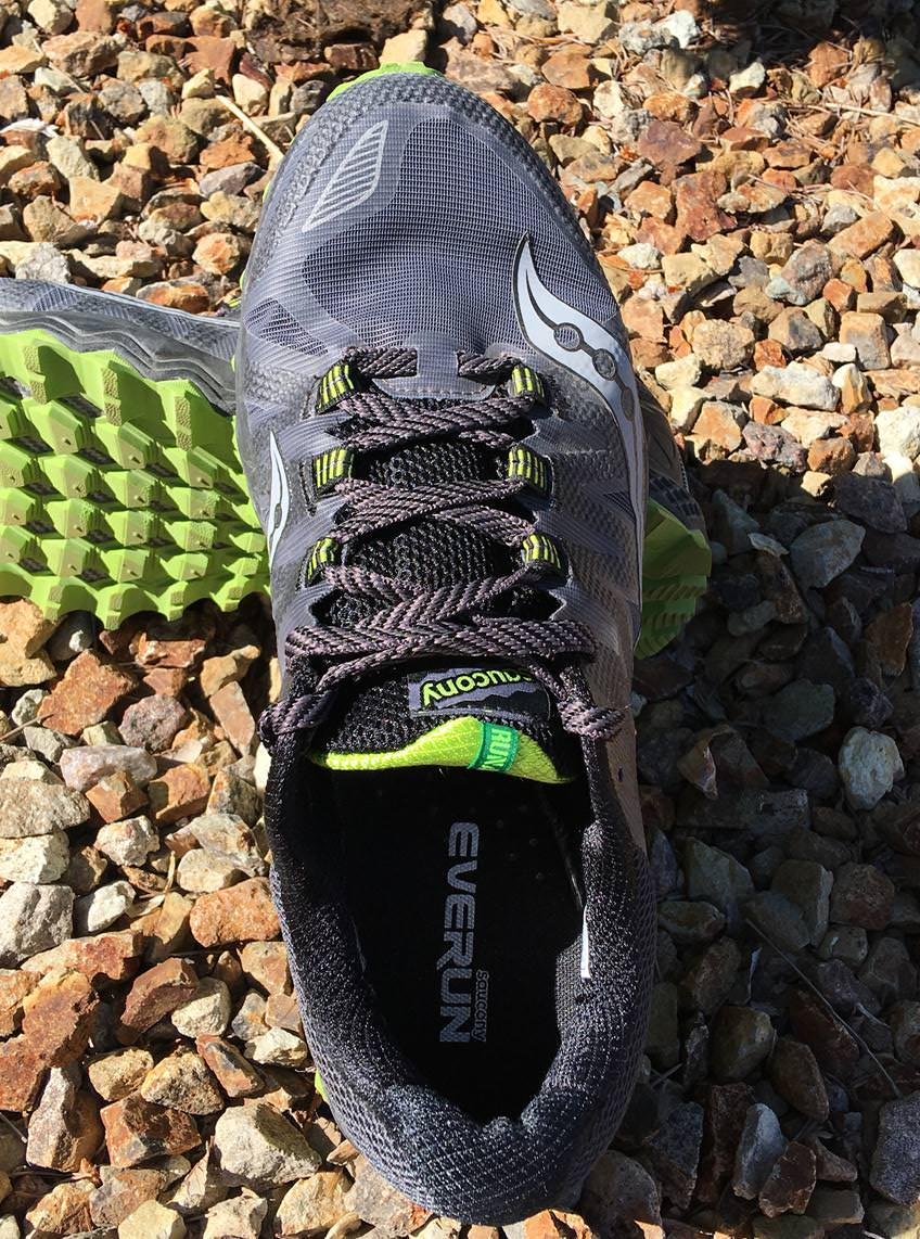 90e3ccee00 Buy saucony peregrine 7 womens 2015   Up to OFF69% Discounted