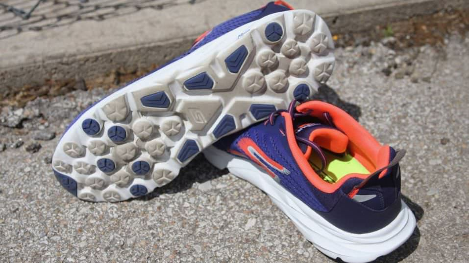 67b5300a2770 Buy skechers go run 6 for sale   OFF70% Discounted