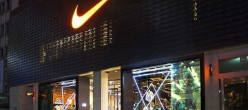 Nike To Start Selling Directly On Amazon?