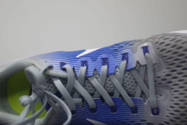 Nike Air Zoom Pegasus 34 - 7