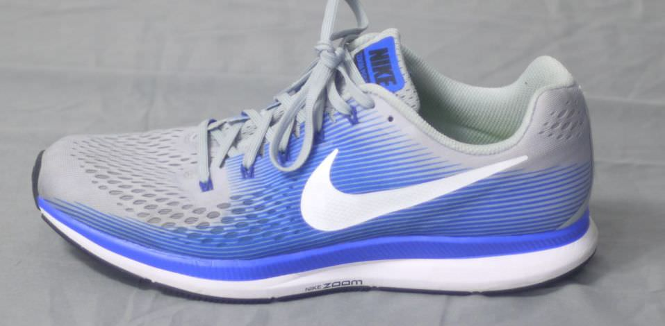 Nike Air ZOOM WINFLO 3 are as low as $31.98 each !!! reg $80!! Cali