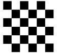 Finish Checker icon