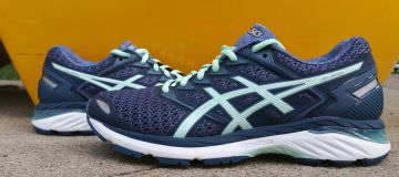 Asics GT-3000 5 Review