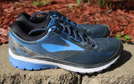 the best running shoes of 2018 (so far) | running shoes guru