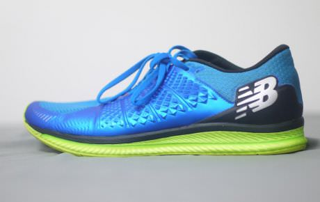 Last Years Models Running Shoes