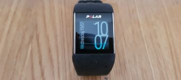 Polar M600 Review