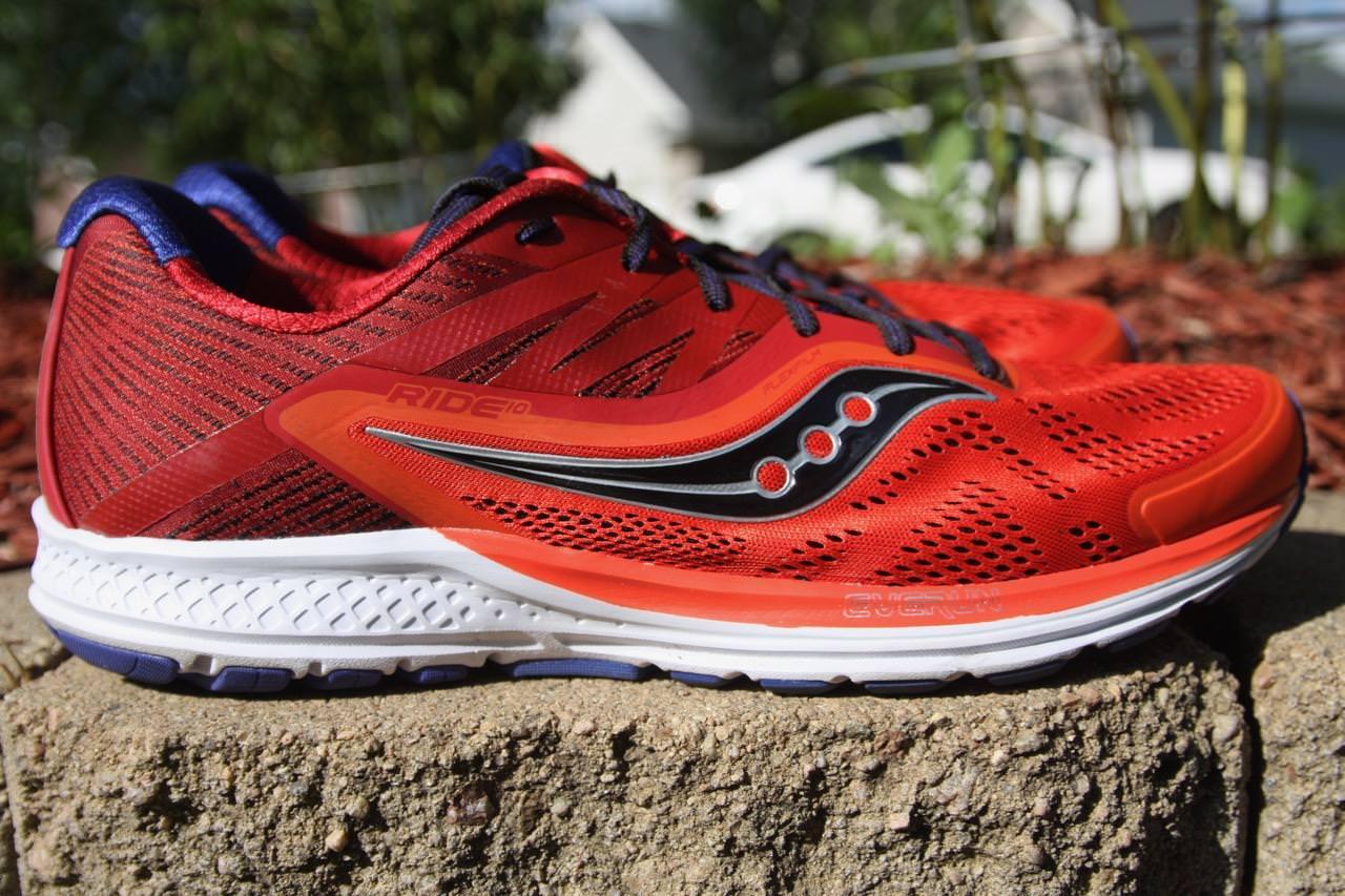 Buy Saucony Running Shoes
