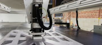 Adidas Taps Automated Sewbot To Create 800,000 Shirts Per Day