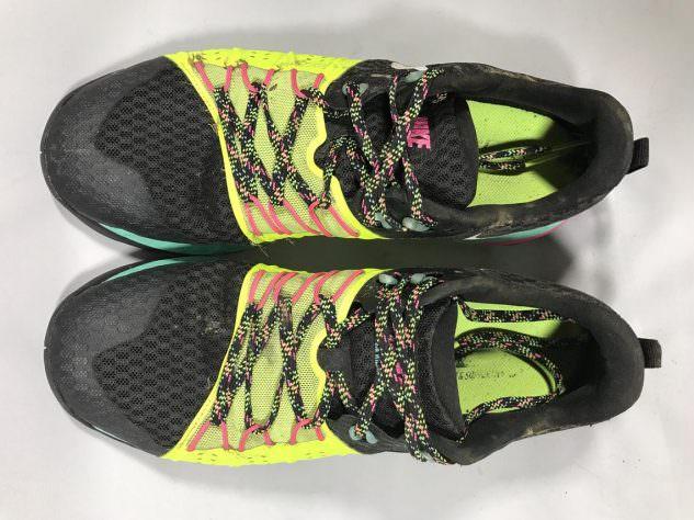 Nike Wildhorse 4 - Top