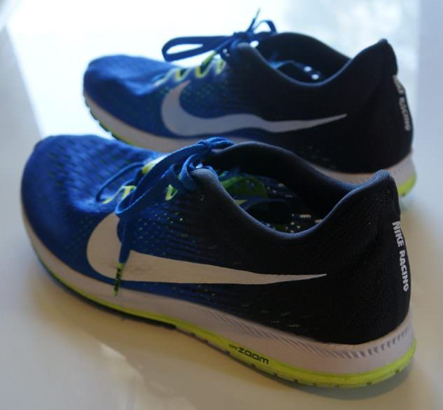 Top Nike Shoes With Built In Socks