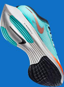 Running Shoes Finder