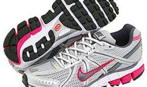baratas para descuento promoción especial 2019 mejor venta Nike Air Pegasus + 25 Running Shoes Review | Running Shoes Guru