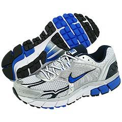 Nike Zoom Vomero+ 4 Mens