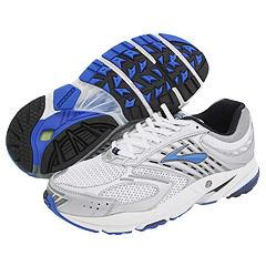 bdb6bf1e157 Brooks Beast 10 Running Shoes Review