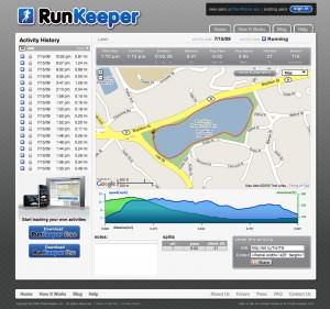 RunKeeper_Web