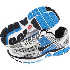 Nike Zoom Vomero+ 5 Mens