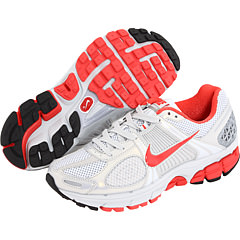 Hombres Nike Zoom Vomero 5 Comentarios T8zsVl4x