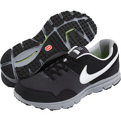 los angeles bbbb4 e6f24 Nike LunarFly Black