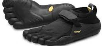 Vibram Five ReviewGuru Running Classic Shoes Fingers gy6f7b