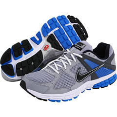 a0bc4253b172 Nike Zoom Structure Triax+ 14 Running Shoes Review