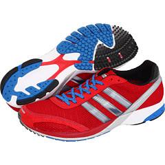 new product e951e af918 Adidas adiZero Adios