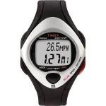 Timex Speed&Distance