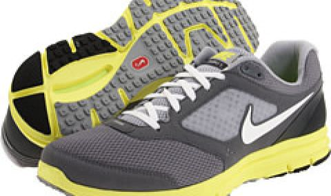 buy popular f540c 9d095 Nike Lunarfly+ 2 Running Shoes Review   Running Shoes Guru