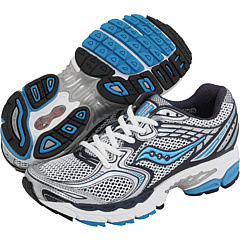 Saucony Progrid Guide 3 Running Shoes