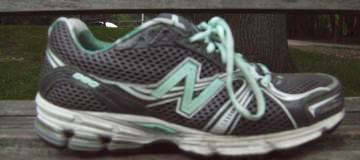 new balance 880 review