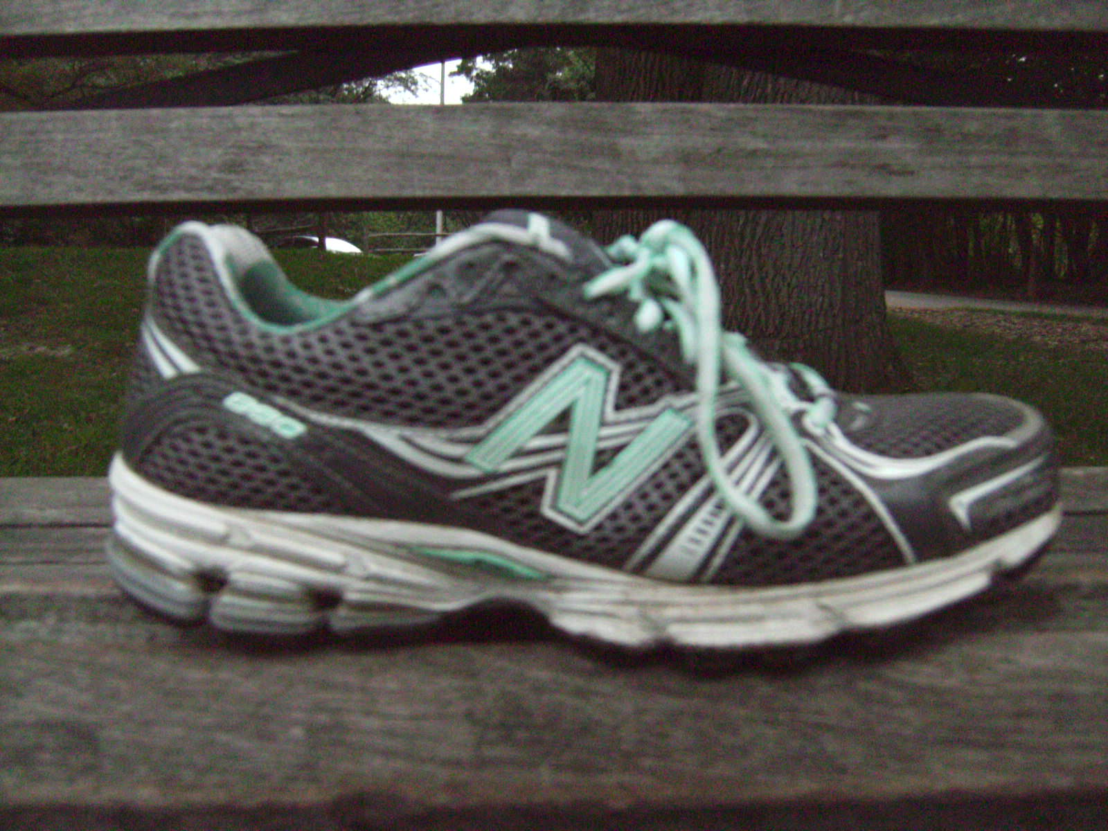 New Balance 880 Running Shoes Review | Running Shoes Guru