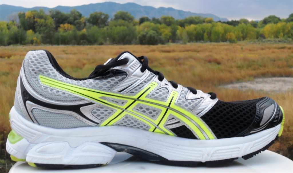 Asics ReviewGuru Running Cumulus 13 Shoes Gel xtohQCBsrd