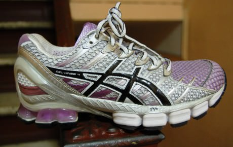 Running Reviewsaugust Cushioning 2019Page 29 296 Shoes wPkZuOXiTl