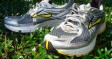 Brooks Adrenaline GTS 11 - Pair