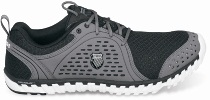 K-Swiss Blade Foot Run - Mens