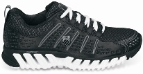 K-Swiss Blade Max Endure - Mens