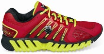 K-Swiss Blade Max Stable - Mens