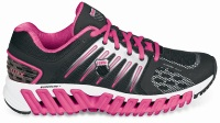 K-Swiss Blade Max Stable - Womens