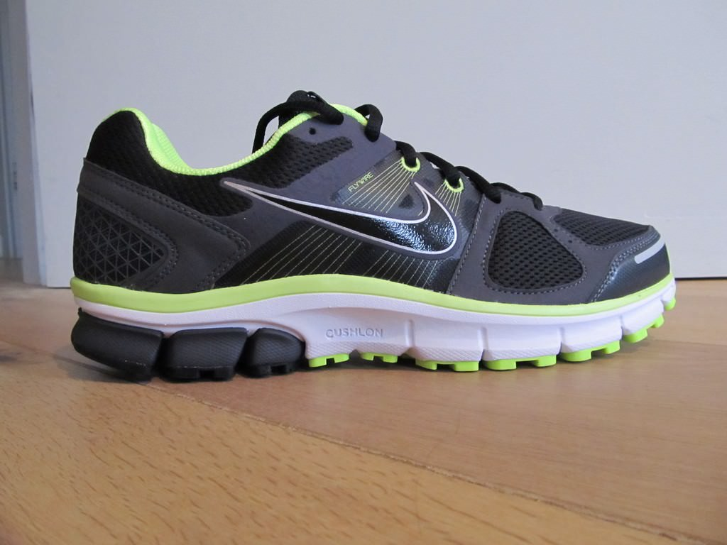 buy online 2891a 14b2a Nike Pegasus 28 Running Shoes Review | Running Shoes Guru